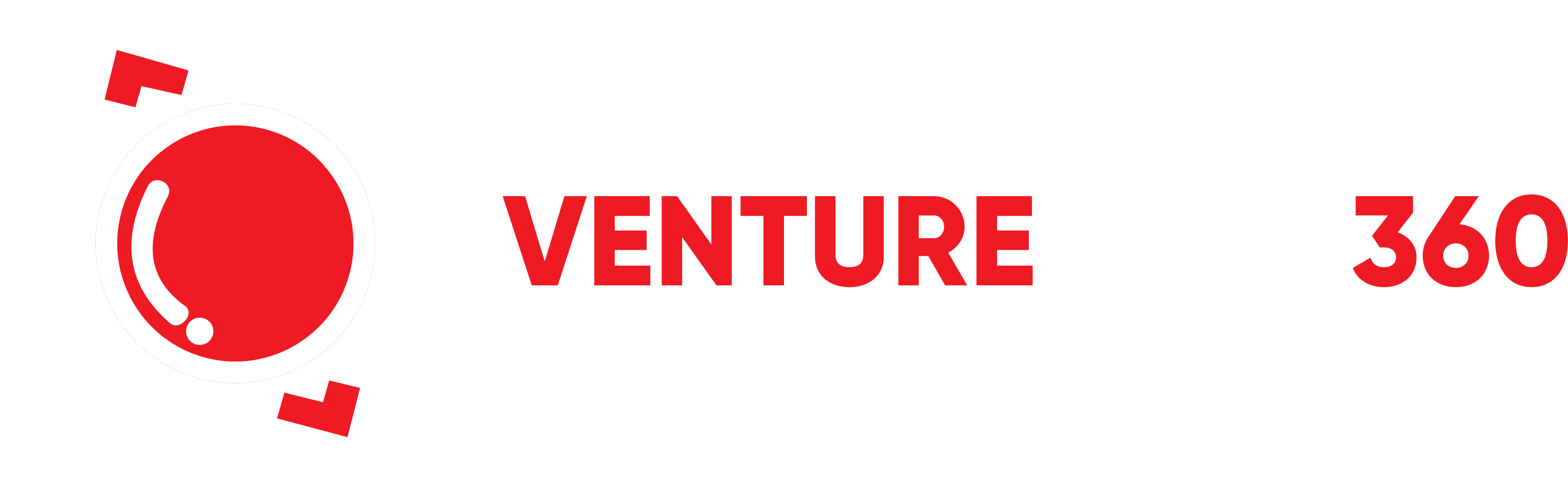 Venture View 360